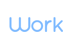 Moodwork (2) (2)