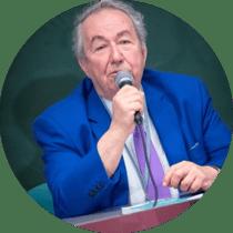 Sacha Genot