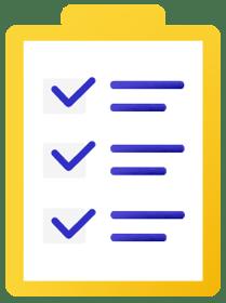 programme_étude