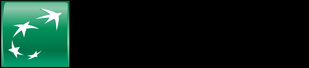 BNP-Paribas-logo-standard