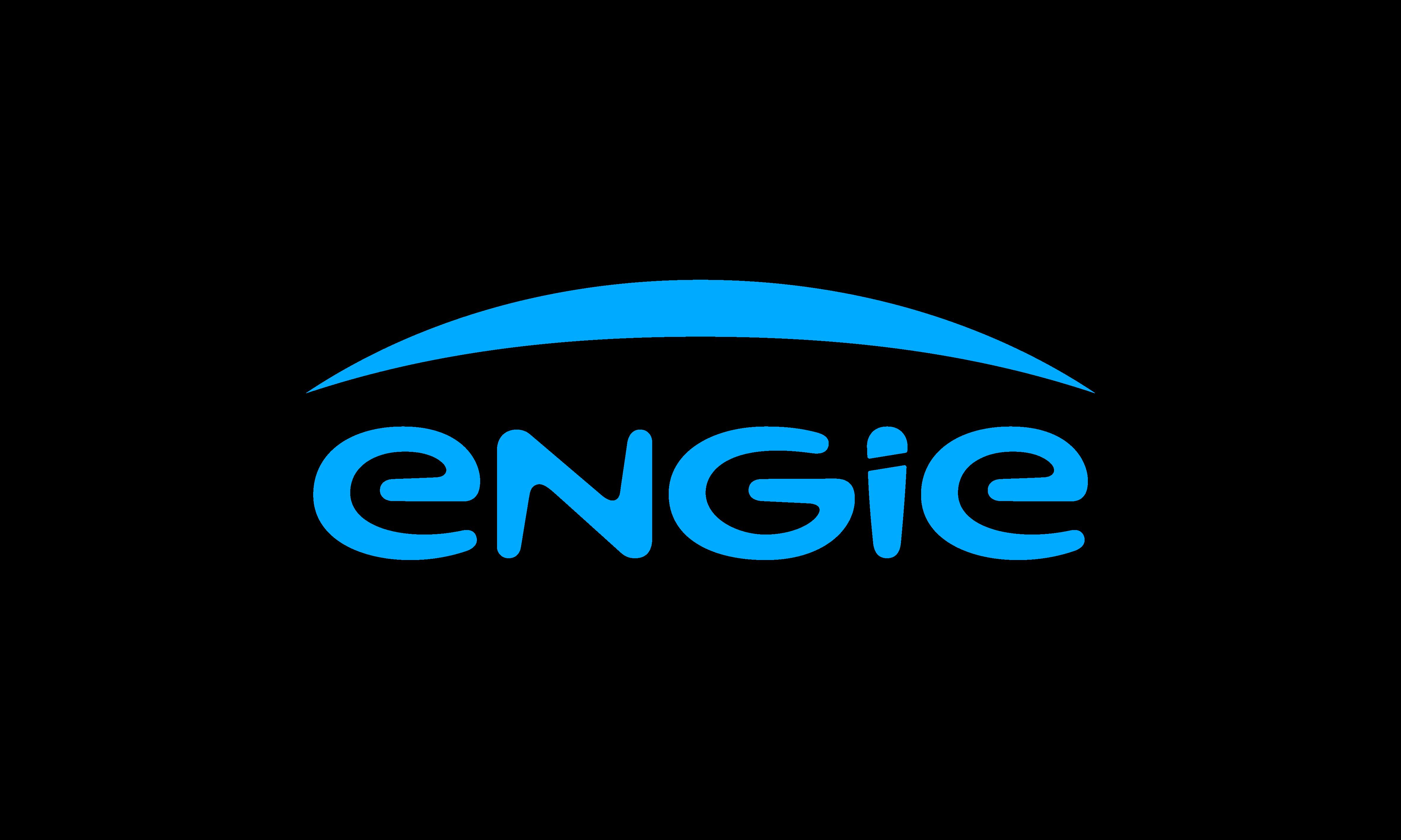 ENGIE_logotype_2018