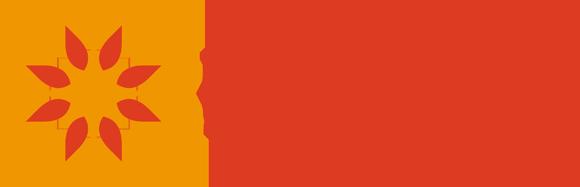 logo_unilabs